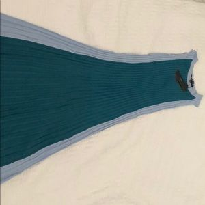 Lulus dress size small brand new